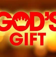 God's Gift Online Shoppe - Home | Facebook