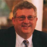 Glen Goldreich - Sales Manager - Packard Inc   ZoomInfo.com