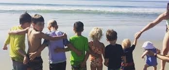 fall family deals in myrtle beach sc