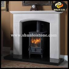 cast fireplace mantels and surrounds