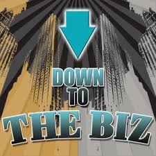 Episode 27 w/ Clifton Bell - Video Director & CEO of The Ghettonerd Company  by Down To The Biz | Mixcloud
