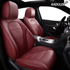 leather car seat cover for mazda cx 5