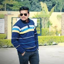 🦄 @dapraxftprakhar - Prakhar Srivastava - Tiktok profile