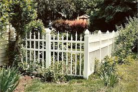 Kalamazoo Residential Vinyl Fence Gates Railing Installers Fng