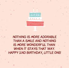happy nd birthday wishes top happy birthday wishes