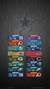 2019 dallas cowboys wallpapers pro