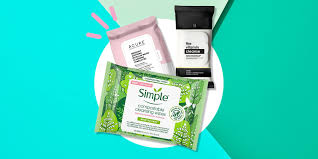 20 best makeup remover wipes of 2020