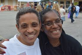 Inner Light Ministries | 2015 ET Rev D and Elaine Johnson