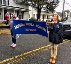 Farmville Middle School Band - Middle School | Facebook - 26 Photos