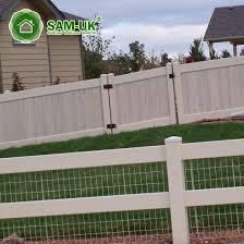China 16 Ft 2 Rail High Tensile Vinyl Ranch Fence China Vinyl Horse Fencing Vinyl Horse Fence