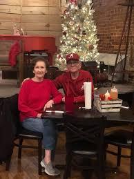 Help us wish Floyd and Priscilla Powell... - Local Joe's at Albertville |  Facebook