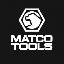 Matco Tools Toolbox Truck Suv Vinyl Decal Sticker 6 White Color Ebay