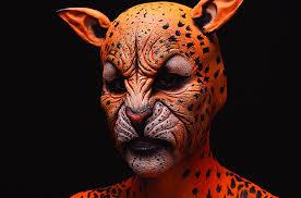make up designory make up artist