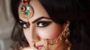 best stani bridal makeup you