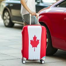 5 Easiest Ways to Immigrate to Canada 2020