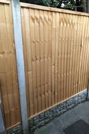 Forest Garden Dip Treated Closeboard Fence Panel 6x6ft Multi Packs Wickes Co Uk