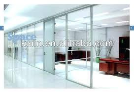 glass wall dividers wmbruening co