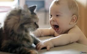 صور اطفال مضحكه اجمل اللقطات الجميلة للاطفال بالصور صباح الورد