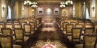 luxor wedding chapel venue las vegas