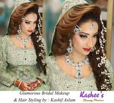 kashees makeup and hairstyle pictures