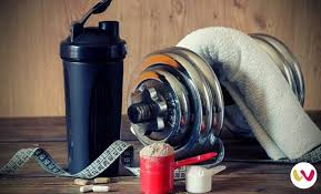 the 10 best pre workout supplements for