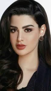 جميلات مصر مصر لديها اجمل مزز غاية فى الروعة دلع ورد