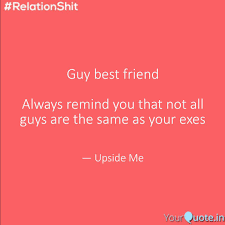 best boybestfriend quotes status shayari poetry thoughts