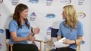 Dr. Abigail Allen Discusses How to Keep Young Athletes Safe on the ...