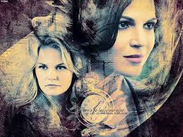 swanqueen wallpapers wallpaper cave