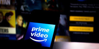 Amazon is looking to add live TV to Prime Video - Protocol