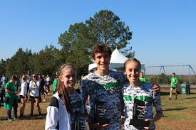 Historic Day for Herd Cross Country at Conference USA ...