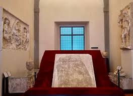 L'omaggio degli Uffizi al Gran Premio del Mugello – L'Arno.it
