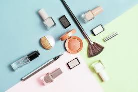 free vegan makeup cosmetics