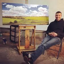 Aaron Norris Studio - Home | Facebook