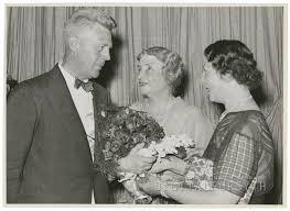 Digital Forsyth   Unidentified man, Helen Keller and Polly ...