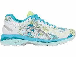 gel equation 7 running shoe size