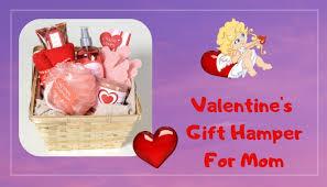 amazing valentines gift her ideas