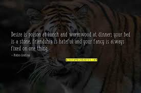 lunch and friendship quotes top famous quotes about lunch and