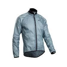 sugoi men s rs jacket harbour line print