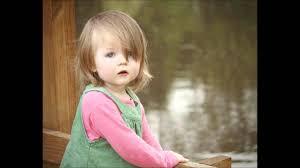 اجمل الصور اطفال فى العالم فيس بوك احلى صور الاطفال مساء الورد