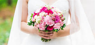best tips for wedding flower quotes westridge florist toowoomba