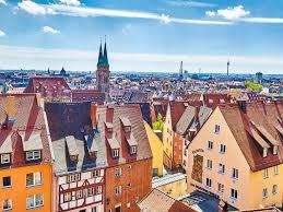 the best cities in europe 2018 readers