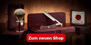 straight razors leather bags and other