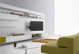 wall mounted modern tv cabinets for