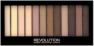 makeup revolution bei rossmann preise
