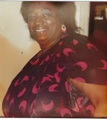 Sylvia Johnson Obituary - Charlotte, NC | Charlotte Observer