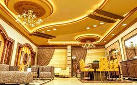 lota gypsum a house of quality design