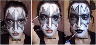 eman ace frehley tommy thayer