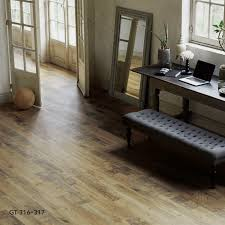 kabegamiyahonpo floor tile floor tile