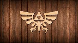 Removable And Replaceable Personalized Legend Of Zelda Triforce Wall Decal Wall Decals Stickers Pettumtrampolines Es